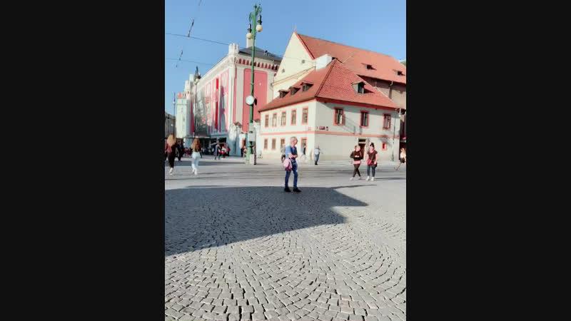 Prague ☀️shemale transgender evalebed