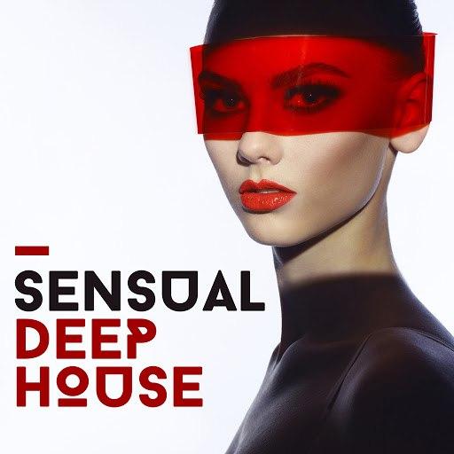 Deep House альбом Sensual Deep House