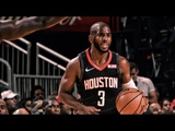 New Orleans Pelicans vs Houston Rockets - Full Game Highlights Oct 17, 2018 NBA 2018-19