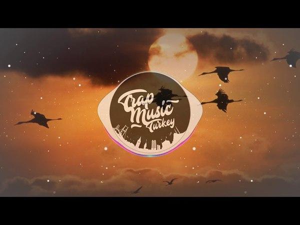 Musa Eroğlu - Telli Turnam (Trap Remix)