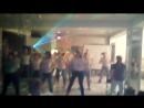Танец от родителей на выпускной3 11Бе