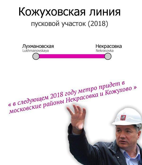 UDUUCDIslcw.jpg
