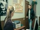 Универ новая общага 1 сезон 32 серия.mp4