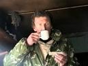 На другом берегу. Фильм Андрея Головнёва