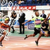 ♕ SPRINT FOR LIFE ♔