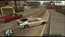 Grand Theft Auto San Andreas 5 Серия
