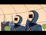 Surviving Mars Release Date Mysteries Trailer