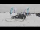Зимнее танго - 2018 - традиционные автомобильные гонки в МинскеMVI_4353