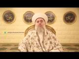 Шейх Джамил Х1алим