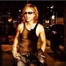Yoshiki Official фото #45