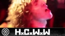 CEREBRAL BALLZY - CAMDEN BARFLY - HARDCORE WORLDWIDE OFFICIAL HD VERSION HCWW