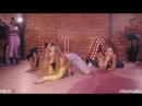 Stupid Hoe   Nicki Minaj   Aliya Janell Choreography   Queens N Lettos