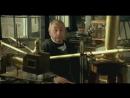 Награда доктора Шутца(1997) [
