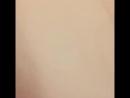 Итальянский пальтовый кашемир в коричневой гамме (кэмел). ⭐️Ширина: 150см ⭐️Состав: кашемир 100% ⭐️Цена: цена по запросу ⭐️Ссылк
