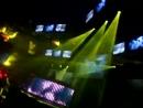 Club RAIN Las Vegas