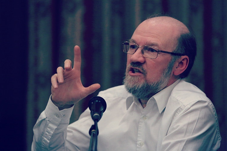 В РПЦ назвали критику пенсионной реформы