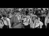 Республика ШКИД (1966).
