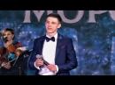 Эдуард Хиль- младший На взлет Славянский базар 2018