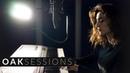 LINA - Big In Japan (Alphaville cover)   Oak Sessions