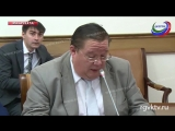 На реализацию госпрограмм Дагестану выделено более 10 млрд рублей