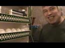 Геннадий Горин говорит про холодильник