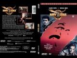 Морские котики. 1990. 720p. Гаврилов. VHS