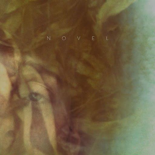 Sebastian Plano альбом Novel