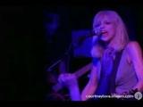 Courtney LoveHole - Dirty Girls