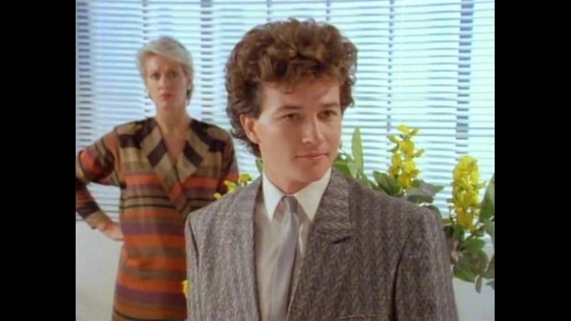 Возвращение в Эдем-2; 1 серия (1986)