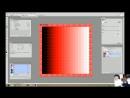 PS CS6 Цвет наше всё Выпуск 76 Цвет и Вкус Марат Сафин