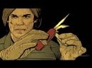 Dexter.early.cuts.s01e05.webrips.novafilm