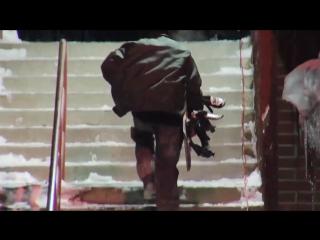 JACKSON FOWLER FULL PART - SATELLITE BOARDSHOP