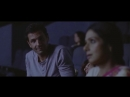 ИНГЛИШ-ВИНГЛИШ _ ENGLISH VINGLISH (2012) (Индия) (Radio SaturnFM saturnfm)