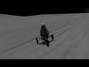 Kerbal Space Program muna