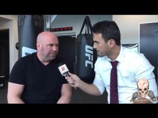 МАКС ХОЛЛОУЭЙ О БОЕ С ХАБИБОМ НА UFC 223 + РЕАКЦИЯ ДАНЫ УАЙТА НА ОТМЕНУ БОЯ ФЕРГЮСОН НУРМАГОМЕДОВ