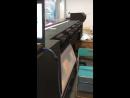 Mimaki JV300 160 Высокопроизводительные широкоформатные широкоформатные принтеры высокого разрешения