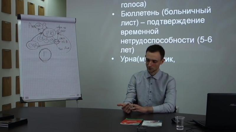 Главный секрет Владимира Путина [ НЕ КЛИКБЕЙТ!](3).mp4