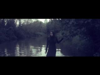 Moonbeam with Eitan Carmi feat. Matvey Emerson - Wanderer (Official Video) [Moon.mp4