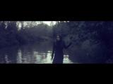 Moonbeam with Eitan Carmi feat. Matvey Emerson - Wanderer (Official Video) Moon.mp4