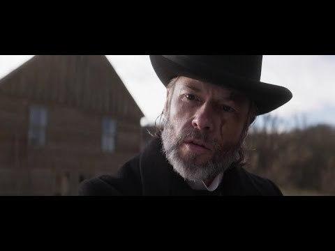 Преисподняя 2016 г. драма, триллер, ужасы, вестерн