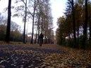 SerbaTV ►My sad autumn without you ... Severodvinsk, autumn