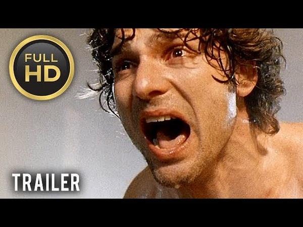 🎥 MUNICH 2005 Full Movie Trailer in HD 1080p