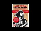 Год Лошади / Year of the Horse: Neil Young and Crazy Horse Live (1997)