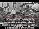 Hitler discorso su moneta contro capitalisti schiavisti e banchieri usurai