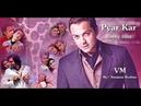 Pyar Kar Ikraar Kar Bobby Deol - VM