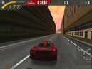 Взгляд в прошлое Выпуск 51 Need for Speed II Гонки на берегу 2