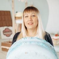 Ирина Белова фото