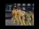 Amii Stewart - Knock On Wood (ZDF HD - Starparade 20.12.1979)
