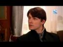 Бедная Настя 101 серия Sony Channel HD