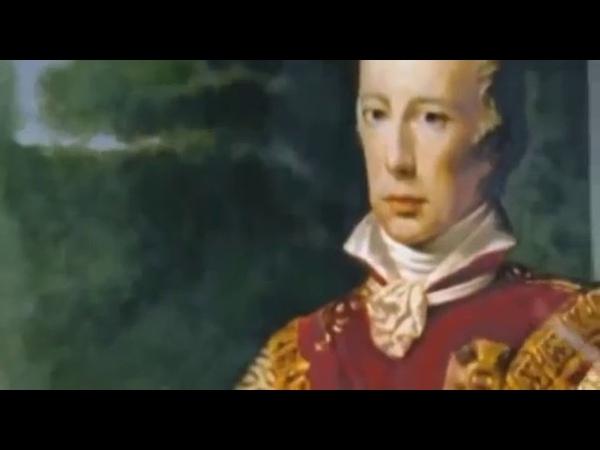 Geliebter Johann geliebte Anna ganzer Film auf Deutsch